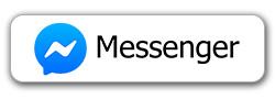 messenger TOSIA.pl