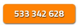 telefon do sklepu TOSIA.pl Warszawa Trasa Toruńska 533 342 628