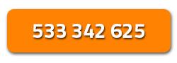 telefon do sklepu TOSIA.pl Warszawa Ursynów 533 342 625