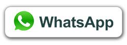 whatsapp TOSIA.pl