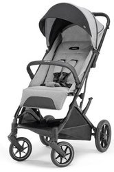 Inglesina Maior Black Horizon Grey